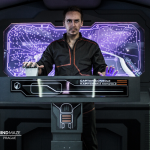 Galactic Pioneers úniková hra od MindMaze_02